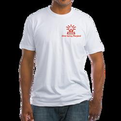 T-Shirt - More Colors