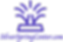 SSC logo purple.png
