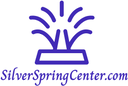 SSC logo purple.png