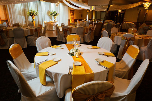 Central Ballroom 14.jpg