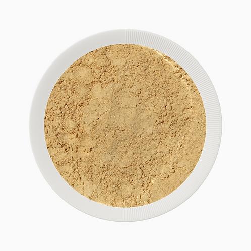 Fenugreek Powder (Uluva Podi)