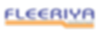 Fleeriya (Logo).png