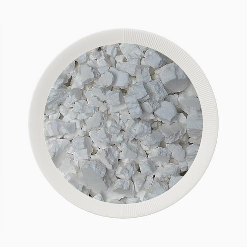 Arrowroot Powder (Koova podi)