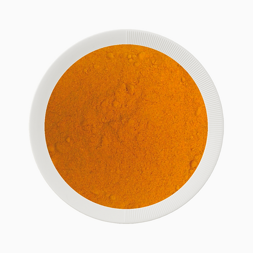 Turmeric Powder (Manjal podi)