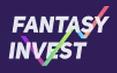 Fantasy Invest.png