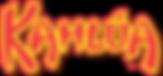 Kahlua-logo-393DADBA2E-seeklogo.com.png