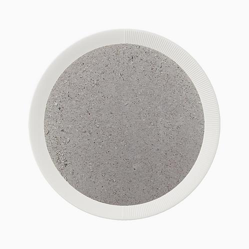 Dried Kannan Kaya Powder