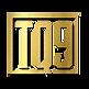 TQ9 Logo.png