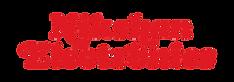 Nikshan (Logo).png