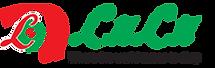 Lulu (Logo).png