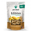 Thumbnail: Peanut Butter Banana Treat (Large Breed)
