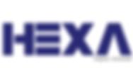 HEXA (Logo).png