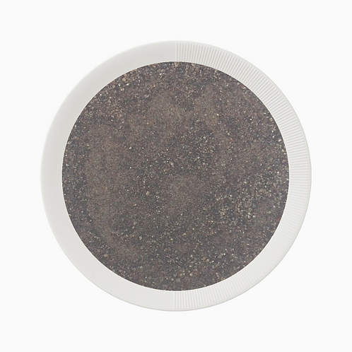 Black Pepper Powder (Kurumulaku podi)