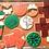 Thumbnail: Nurse Appreciation Cookies