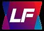 Legionfarm02.png