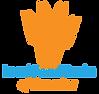 local-food-banks-of-america-logo-300.png