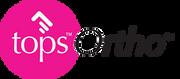 topsOrtho-logo.png