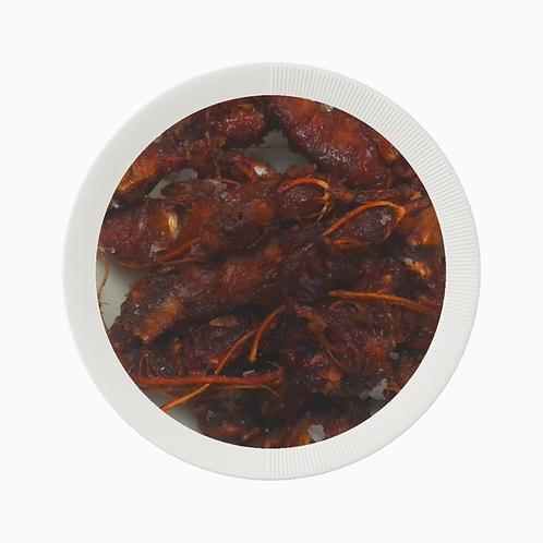 Tamarind (Puli)