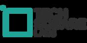 TSL-logo-black-transparent.png