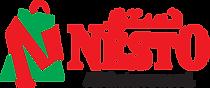 Nesto (Logo).png