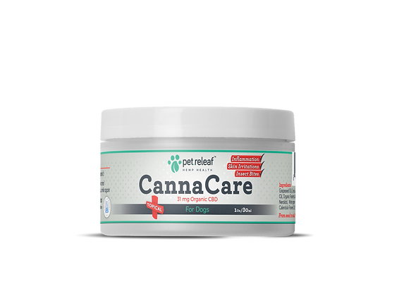 TOPICAL 1 OZ    Apply directly to the skin when needed.