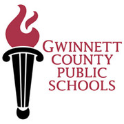 gwinnett-county-public-shools-district-l