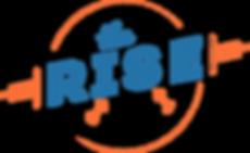 Temporary Logo.png