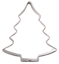 Tree shaped cookie cutter_edited.png