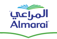 Almarai (Logo).png