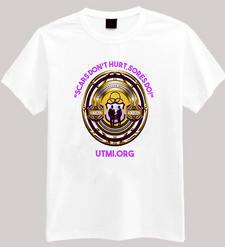 UNITY T~Shirt