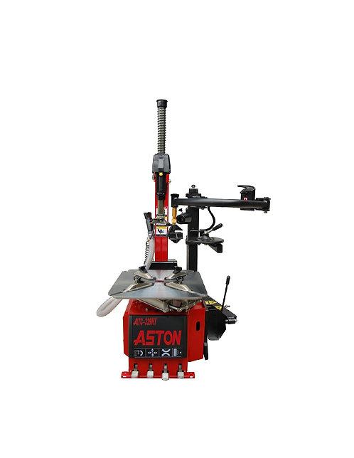Aston® Tire changer ATC-329HY