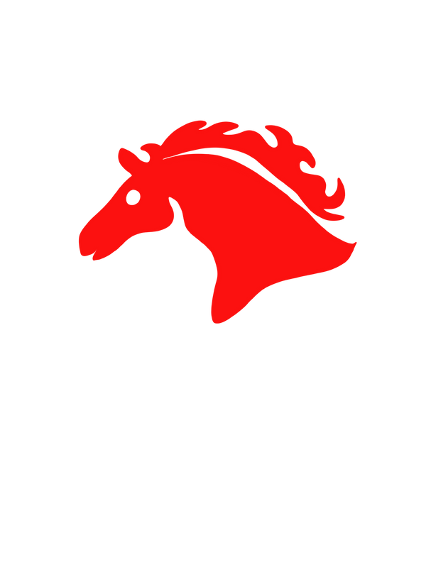 Horsehead.png