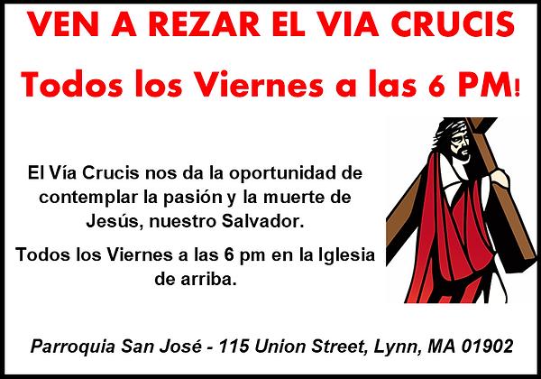 Via Crucis 3.png