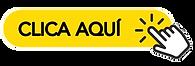 CLICA.png