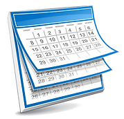 IMGBIN_computer-icons-calendar-png_Tbzf4