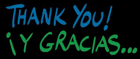 gracias.png