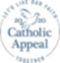 catholic appeal.jpg