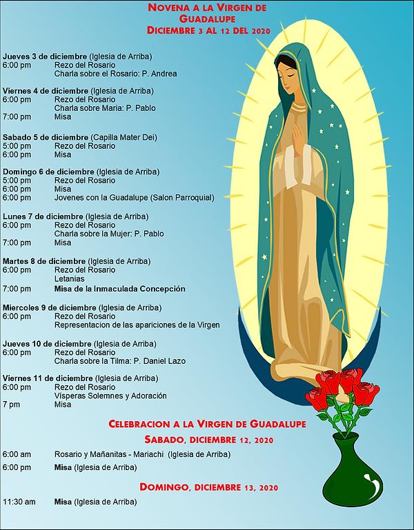 Novena Guadalupe.png