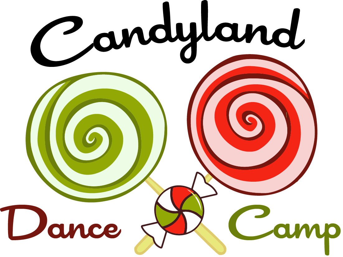 Candyland Day Camps