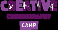 Creative Choreography Camp