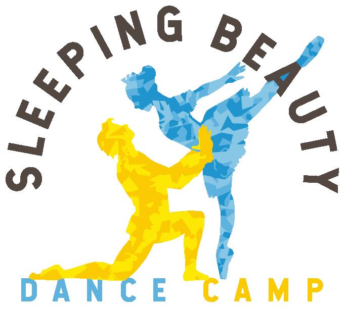 Sleeping Beaty & Friends Dance Camp