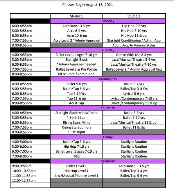 Avalon Fall Schedule Image.jpg
