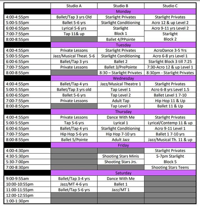 St.Cloud Lake Nona Schedule.jpg