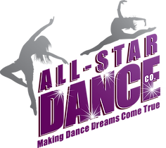 allstardanceco_PD14a_RD01a.png