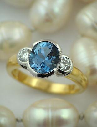 blue.ring.jpg