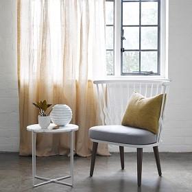 Euro Design Style the home of Guthrie Bowron & Tile Warehouse Kerikeri