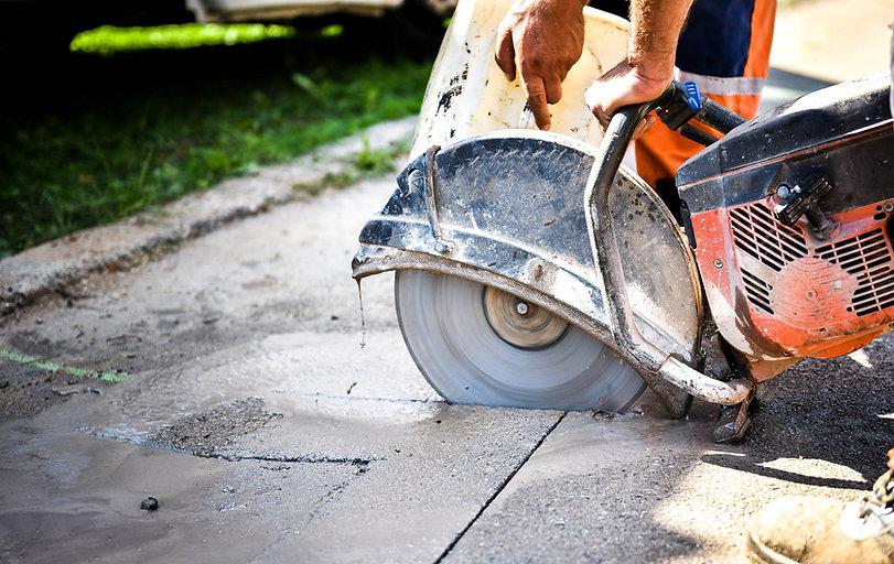 concrete-sawing.jpg