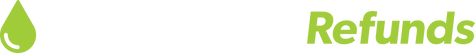 logo-NZ-Petrol-Refunds-1.png