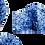 Thumbnail: Blue Watermark Mask