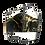 Thumbnail: Metallic Gold Mask